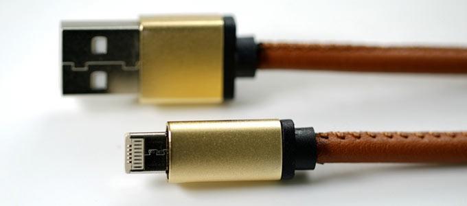 На выпуск кабелей LMcable уже удалось собрать более $125 000