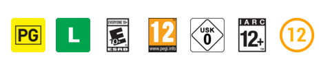 Фейковая Новелла: маленькая игра, разработка которой многому меня научила и очередной бан от Google - 26