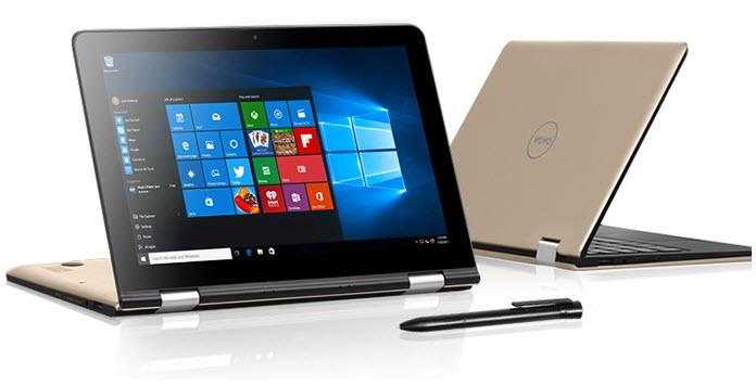 Планшет-трансформер Voyo VBook V1 с Windows 10 стоит чуть более $200