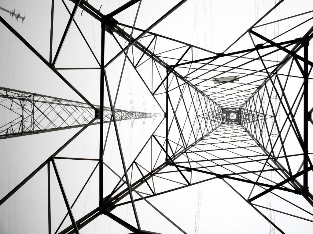 Подробности о беспрецедентном взломе электрической сети Украины - 1