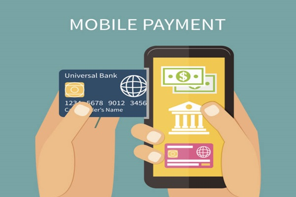 Платёжный сервис Samsung Pay принёс компании 16,8 млн долларов чистого убытка в прошлом году