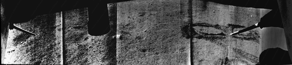 Поиск лунного 8 марта - 3