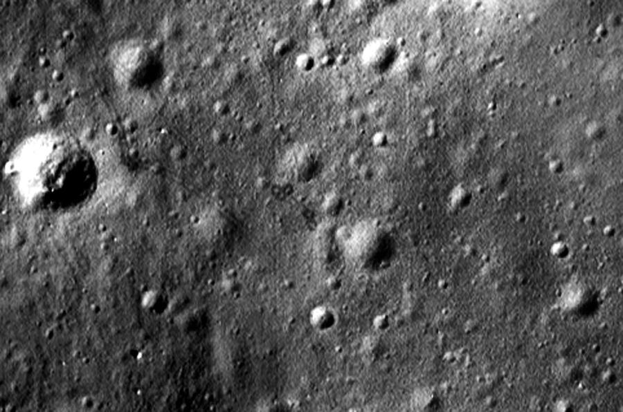 Поиск лунного 8 марта - 7