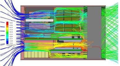 Результаты конкурса Google на самый эффективный инвертор - 3