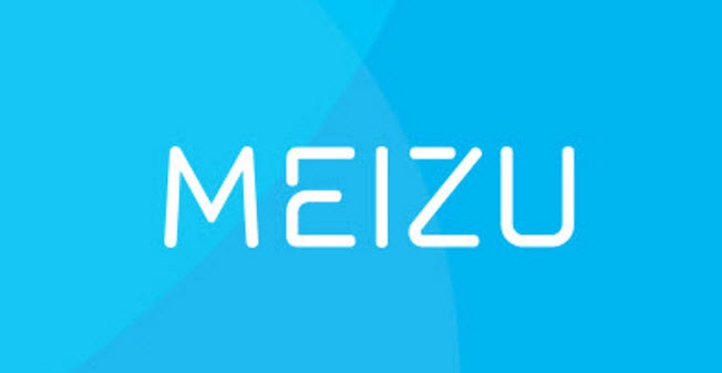 В этом году ожидается запуск новой серии смартфонов Meizu, первый из которых будет использовать SoC Helio X25