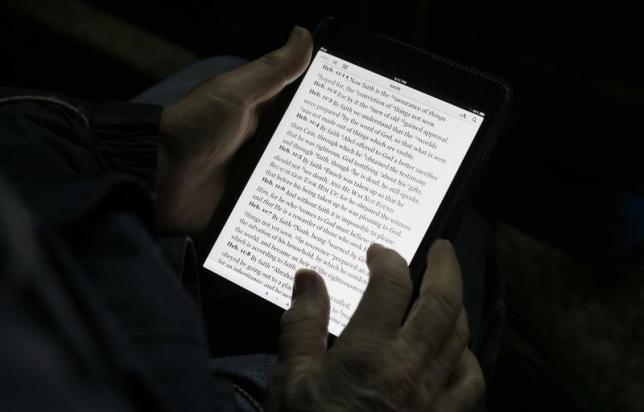 Apple всё-таки придётся выплатить 450 млн долларов за сговор с с торговцами электронными книгами