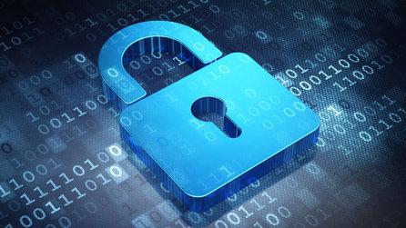 Microsoft исправила очередную Stuxnet-like уязвимость в Windows - 1
