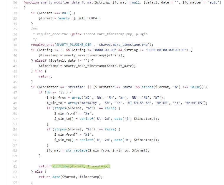Долгая история про локализацию даты без года в PHP - 10