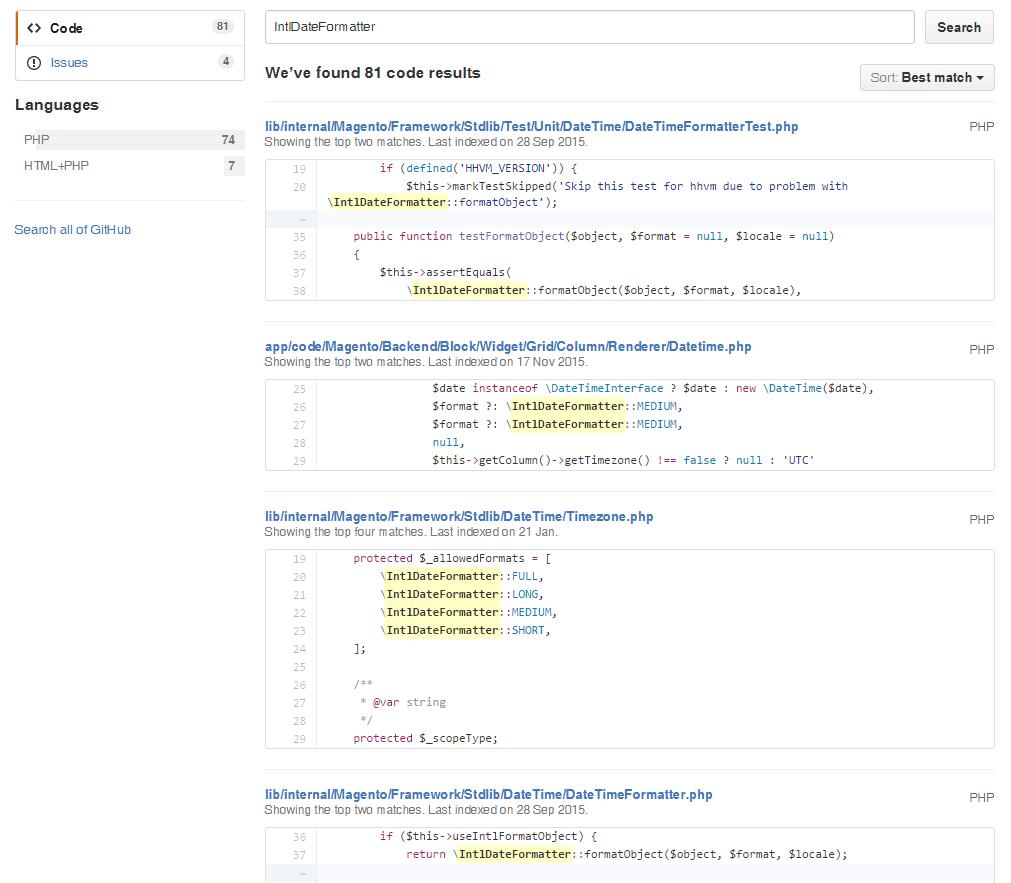Долгая история про локализацию даты без года в PHP - 11