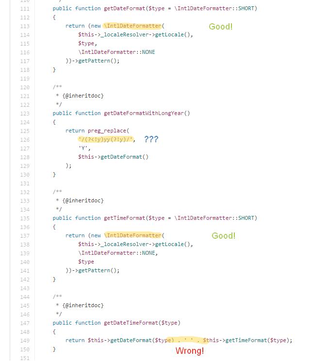 Долгая история про локализацию даты без года в PHP - 12