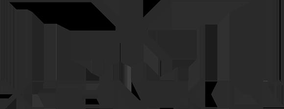 Ищем ошибки в игровом движке Xenko - 2