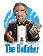 The BotFather