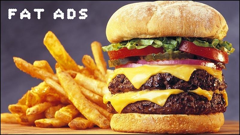 Кризис ожирения сайтов - 33