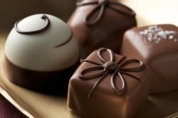 Многолетнее исследование показало, что шоколад улучшает работу мозга - 1