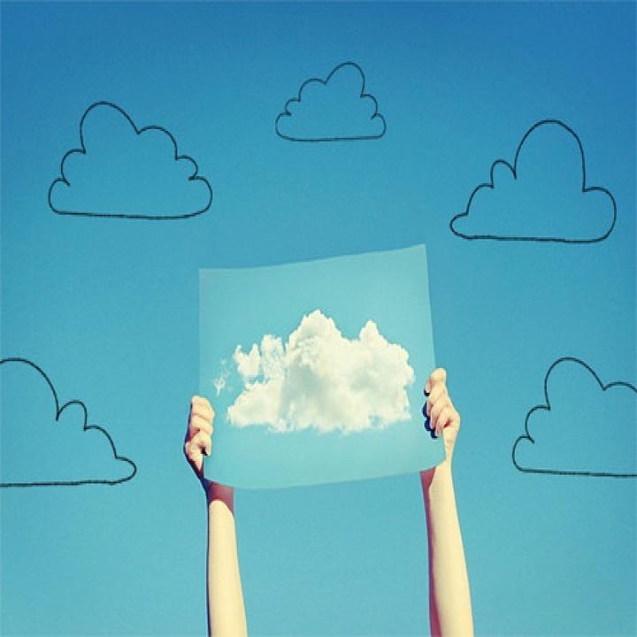 «Переезд» в облако: Возможность не только для ИТ-компаний - 4