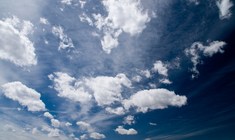 «Переезд» в облако: Возможность не только для ИТ-компаний - 1