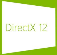 Привязка ресурсов в Microsoft DirectX 12. Вопросы производительности - 1