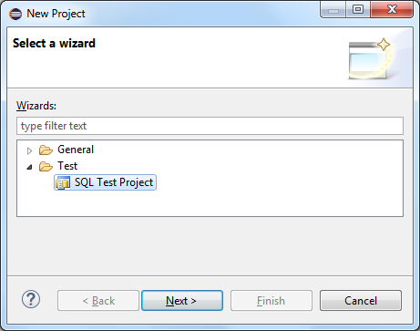 Тестирование базы данных. Версия разработчика - 2