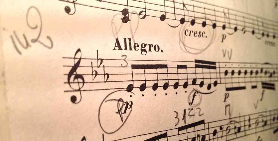 В чем секрет популярности Моцарта - 2