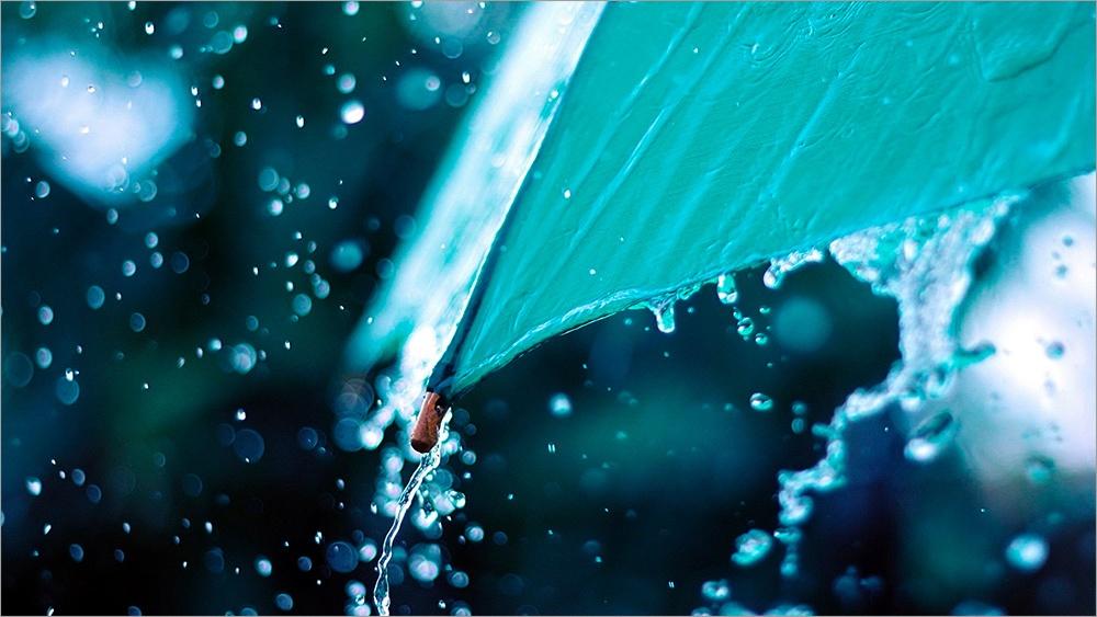 Зонтичный мониторинг ИТ-ресурсов - 1