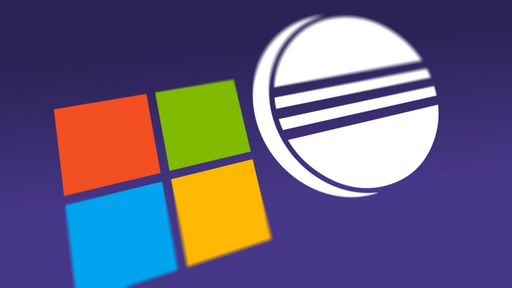 Microsoft присоединилась к Eclipse Foundation и выпустила ряд инструментов для Eclipse IDE