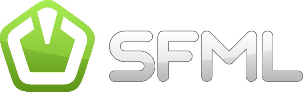 SFML и Visual Studio - 1