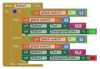 «Цифровая лаборатория» – общение со смартфоном по Bluetooth - 10
