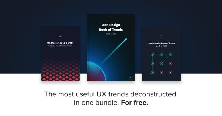 X Design Trends Bundle