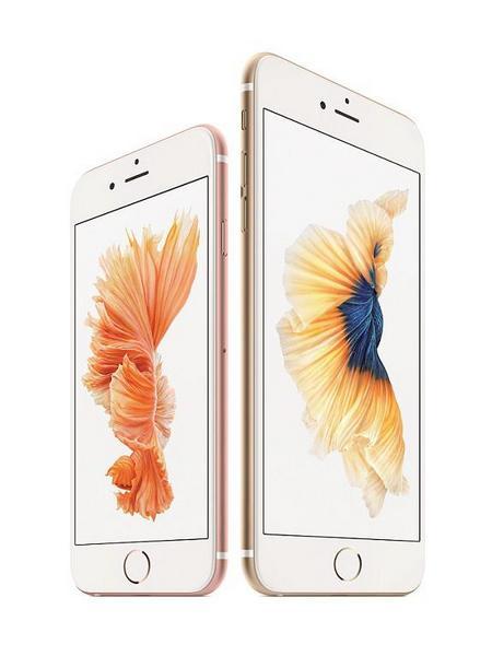 Apple действительно может ввести в линейку смартфонов модель iPhone Pro