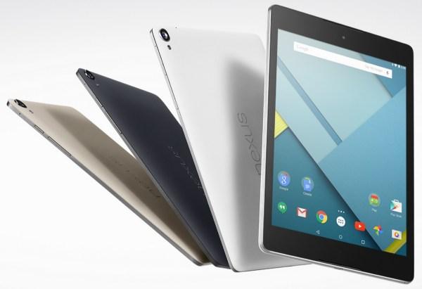 HTC могла заполучить эксклюзивный контракт Google на создание смартфонов Nexus