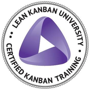 Теория, игра и практика Канбан — Certified Kanban-Lean Training - 1