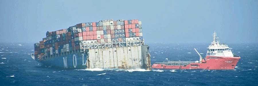 «Титаник» в реалиях 21 века - 12