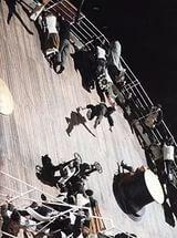«Титаник» в реалиях 21 века - 13