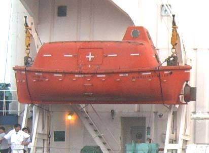 «Титаник» в реалиях 21 века - 2