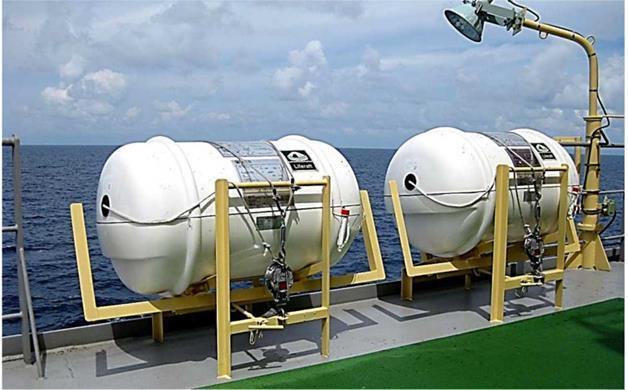 «Титаник» в реалиях 21 века - 3