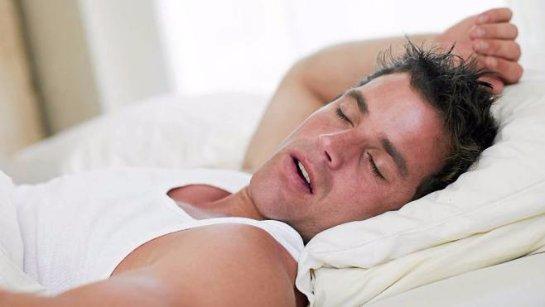 Ученые определили, какая продолжительность сна является оптимальной для человека