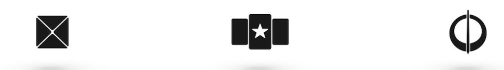 Условно-бесплатная халява и сетевые игры - 5