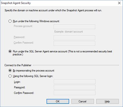 Веб-синхронизация слиянием на MS SQL - 21