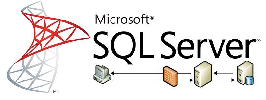 Веб-синхронизация слиянием на MS SQL - 1
