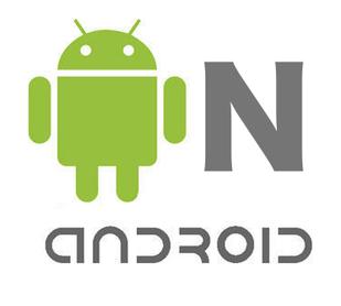 Android N упростит работу с шифрованием - 1
