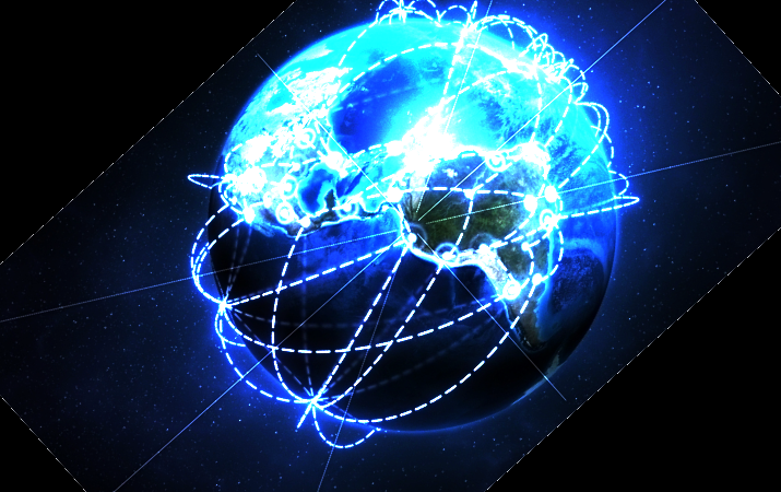 Ansible и reverse-proxy сервера - 1