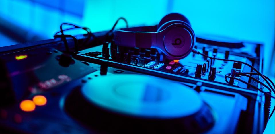 Аудиодайджест #1: Материалы о звуке, музыке и аудиотехнологиях - 2