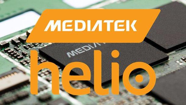 Десятиядерная SoC Mediatek Helio X30 составит конкуренцию новым SoC производства Qualcomm и Samsung