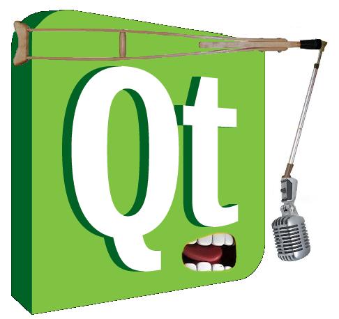 Костылик для сигнал-слот системы в Qt - 1