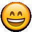 На Github появились эмодзи: реакции на пулл-реквесты, баги и комментарии - 5