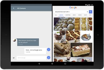 Превью Android N: API и инструменты разработчиков - 3