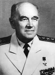 Счастливый человек, успевший воплотить все свои мечты и замыслы. Адмирал-инженер и академик А.И. Берг и ки-берг-нетика - 16