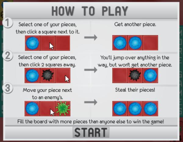 4 способа сделать игровое обучение интересным - 2