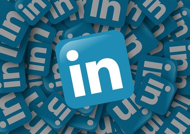 Growth Hacking в LinkedIn: рост аудитории с 13 пользователей до 400 миллионов - 5