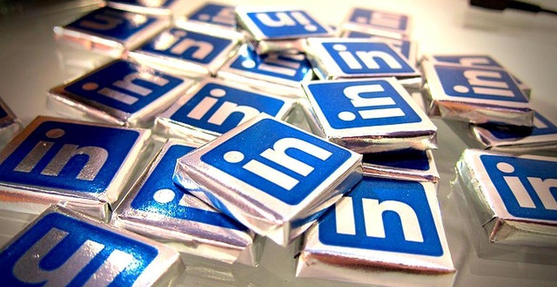 Growth Hacking в LinkedIn: рост аудитории с 13 пользователей до 400 миллионов - 1